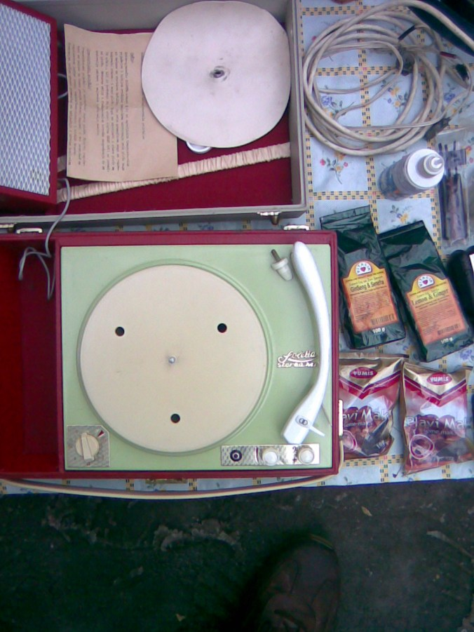 gramofon-soletta-1