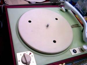 gramofon-soletta-31