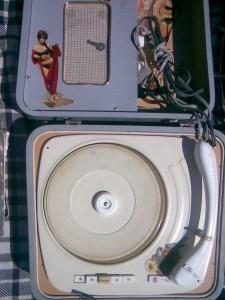 stari gramofon 2