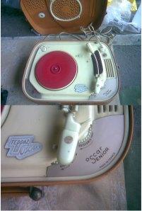 stari-gramofon-3