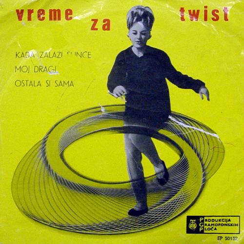 gabi-novak-vrijeme-za-twist-62-front