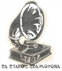 sa-starog-gramofona-logo-veliki