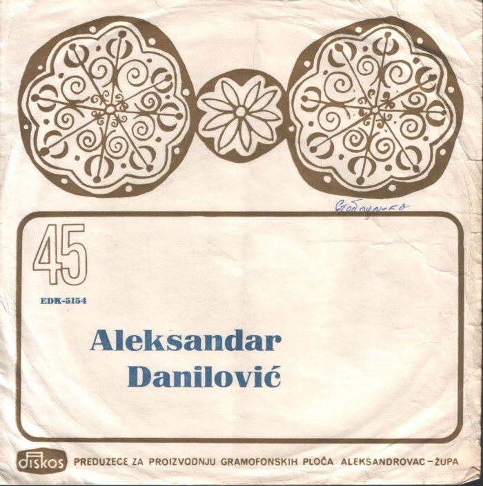 adanilovic-prednja-196_