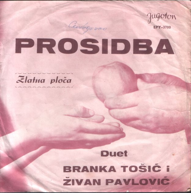 btosic-prednja-1966