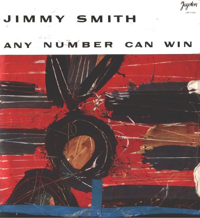 jsmith-front