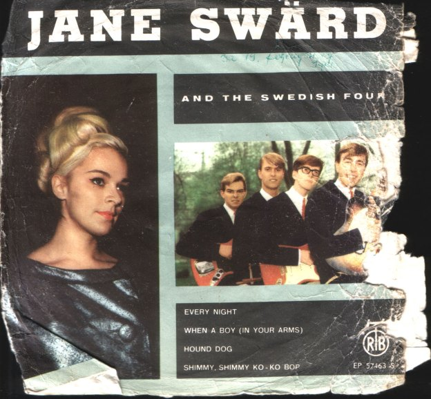 jsward-front