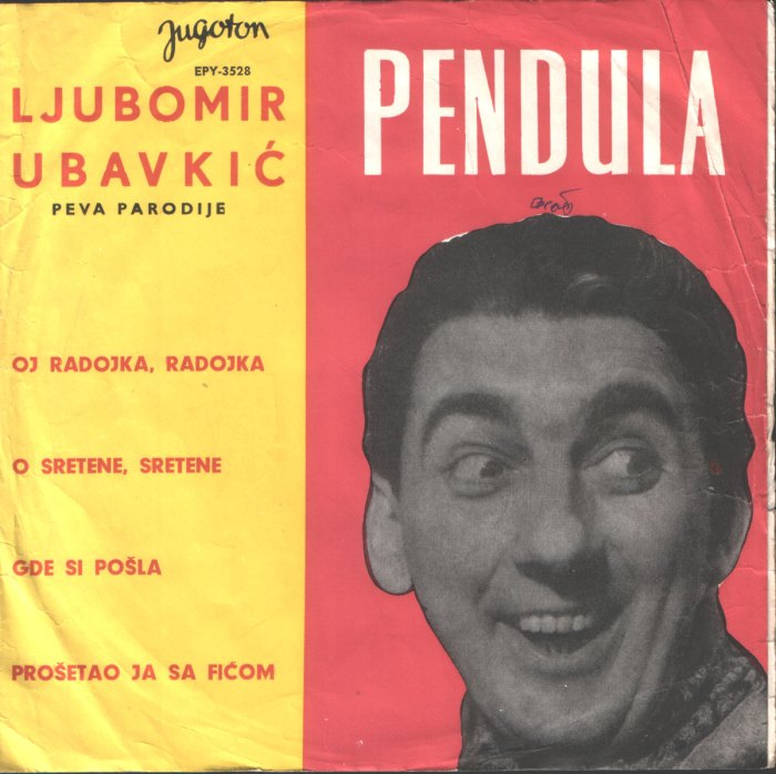 ljubavkic-prednja-1966