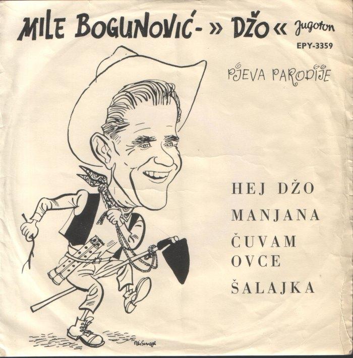 mbogunovic-prednja-1966