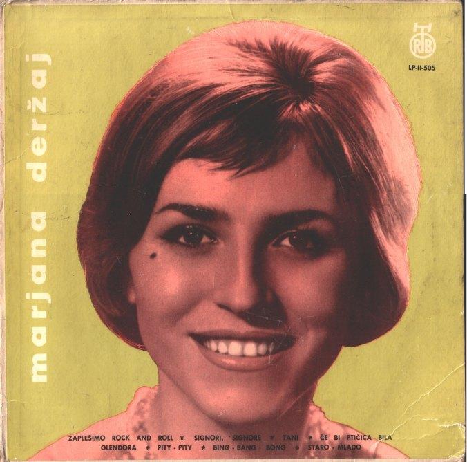 mderzaj-1960-prednji