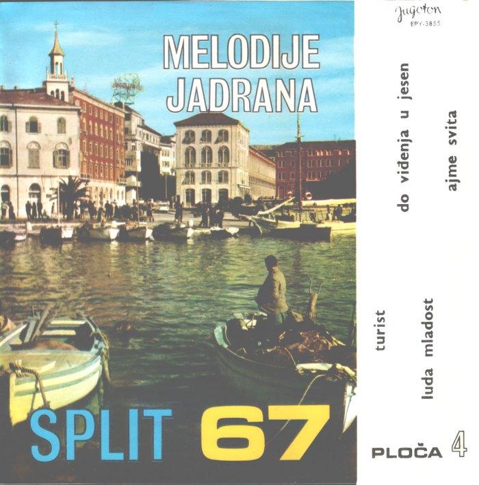 split67ploca4-pred
