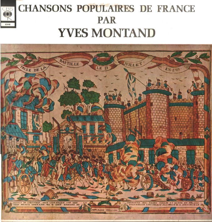 yvesmontand-front
