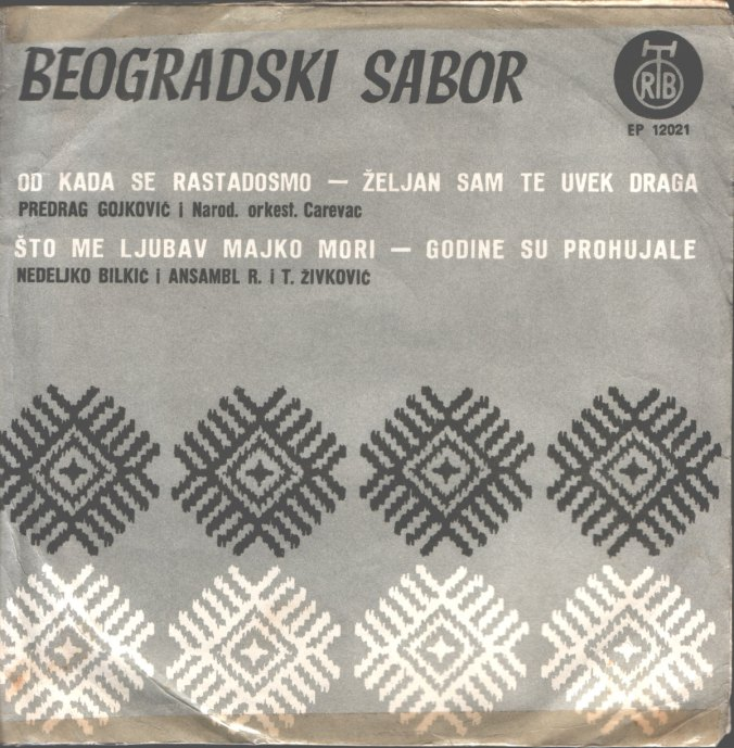 bsabor-196_-prednja