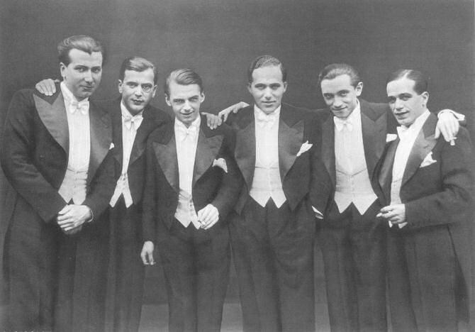 comedian-harmonists-1
