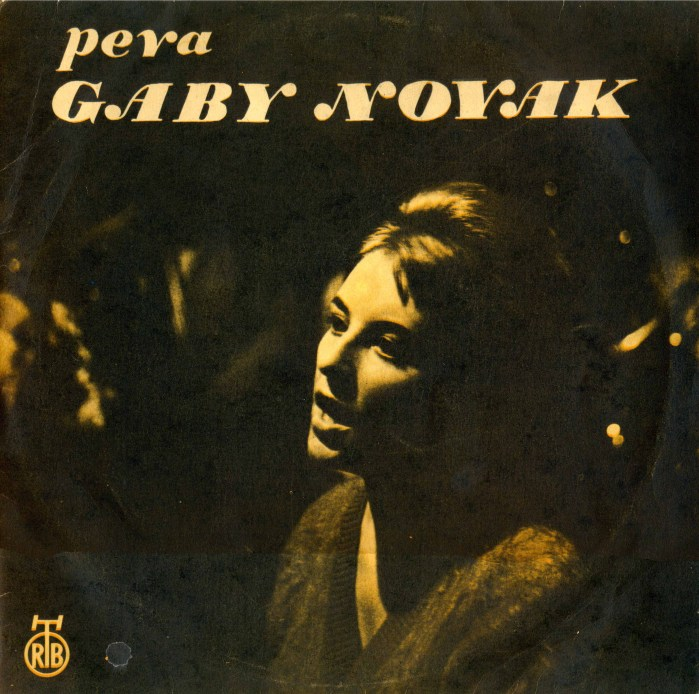 gaby-novak-pjeva-lp-prednja