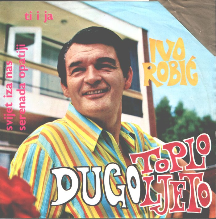 ivorobic-1968-pred