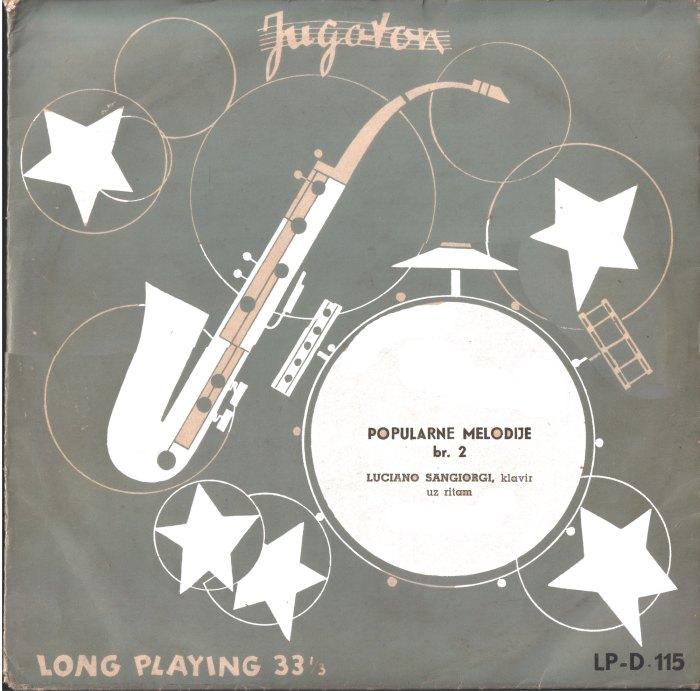 lsangiorgi-front2