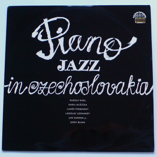 piano-jazz-in-cssr-01