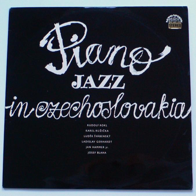 piano-jazz-in-cssr-01