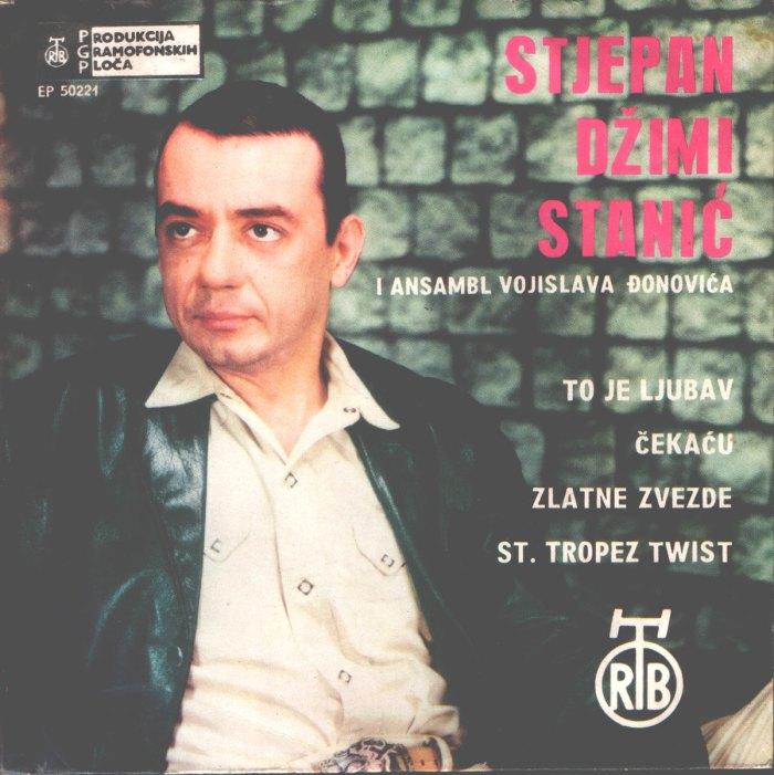 s-j-stanic-1963-pred