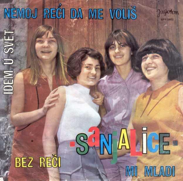 sanjalice-1967-idem-u-svet_a