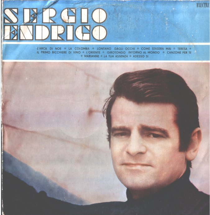 sendrigo-front