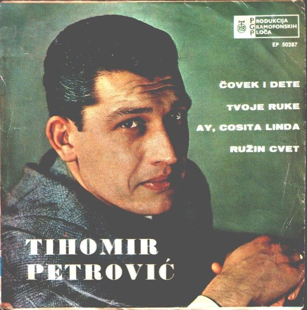t-petrovic-pred