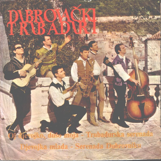d-trubaduri-pred