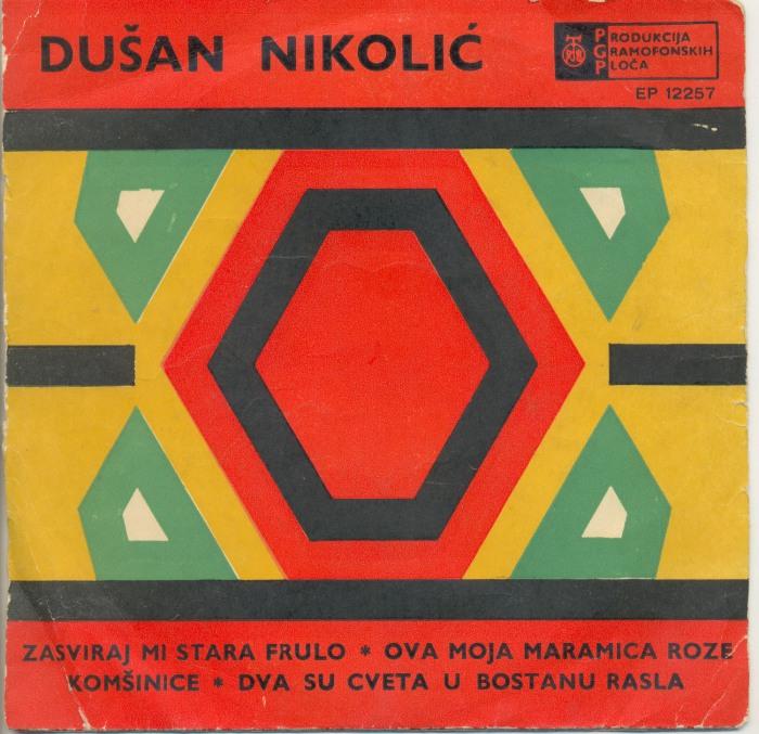 dnikolic1964-pred
