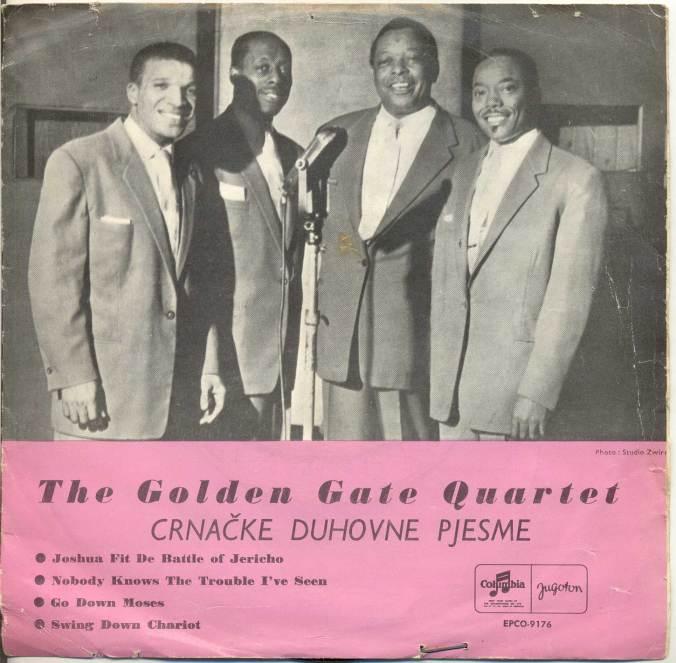 goldengate-pred