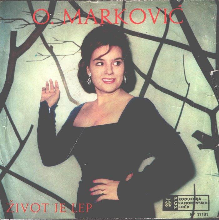 omarkovic-1964-prednja