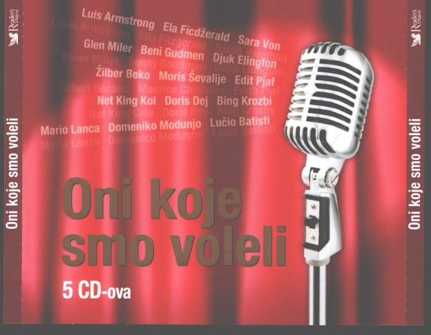 onikoje-front