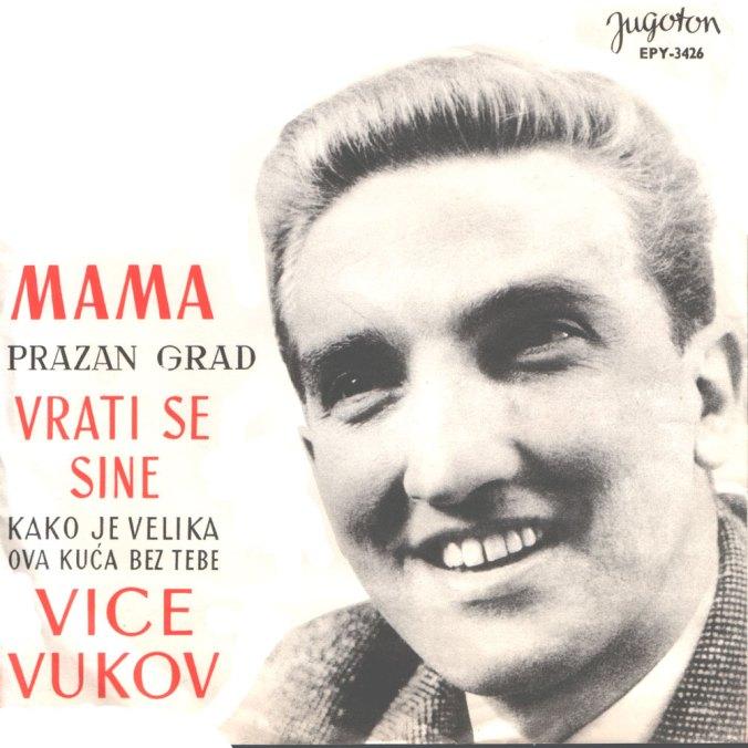 vicevukov-1965-pred