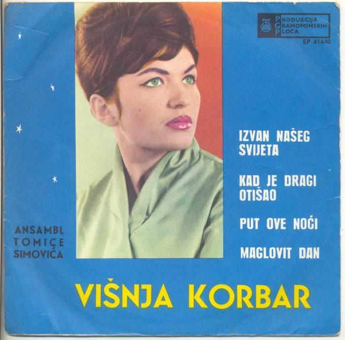 vkorbar196_-pred