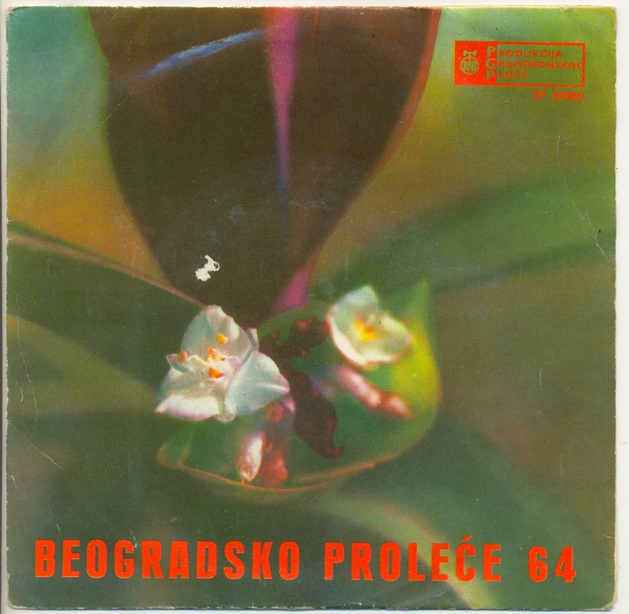 bgprolece64-pred