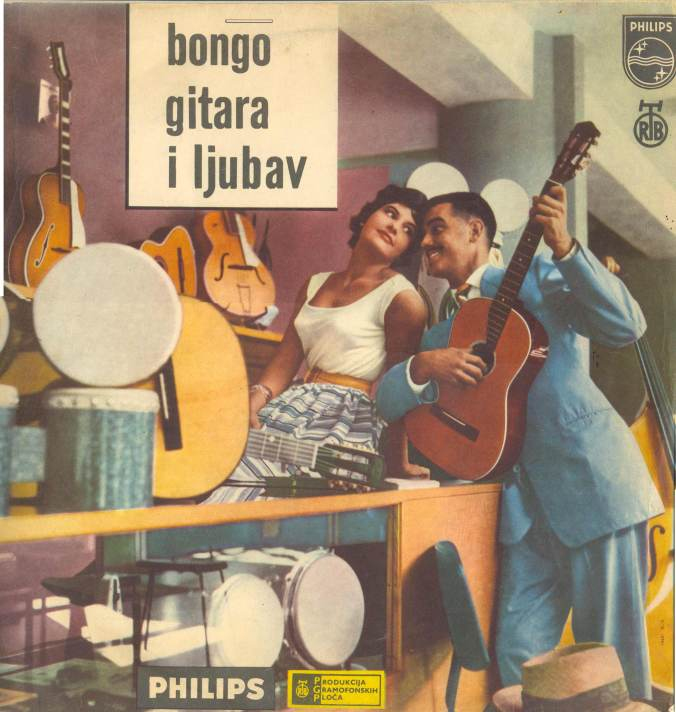 bongo-prednja