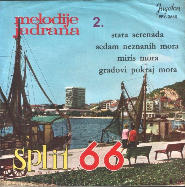 melodijejadrana66-prednji