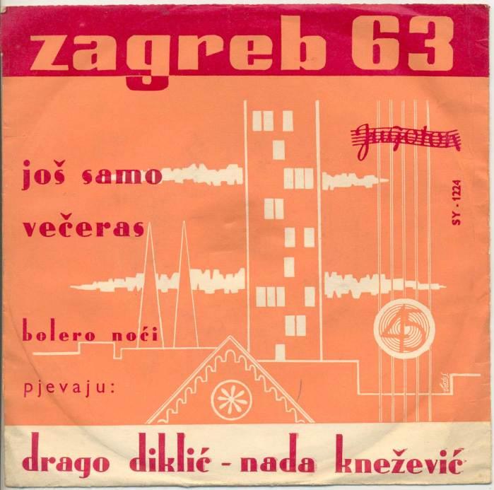zagreb1963-pred