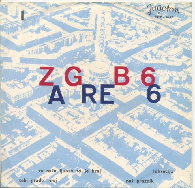 zagreb1966-1-pred