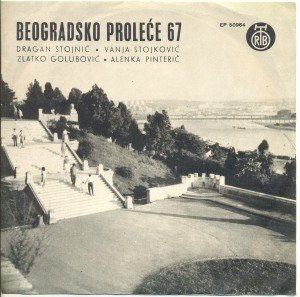BGPROLECE67-pred