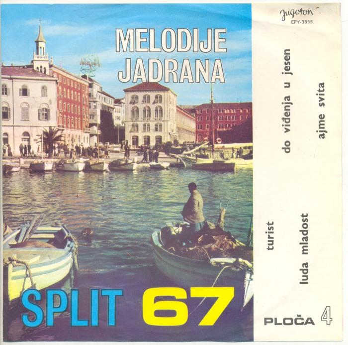 SPLIT1967--4-pred