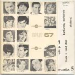 SPLIT1967--5-pred-alt