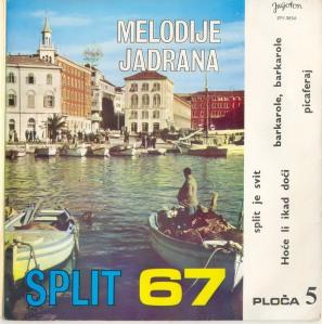 SPLIT1967--5-pred