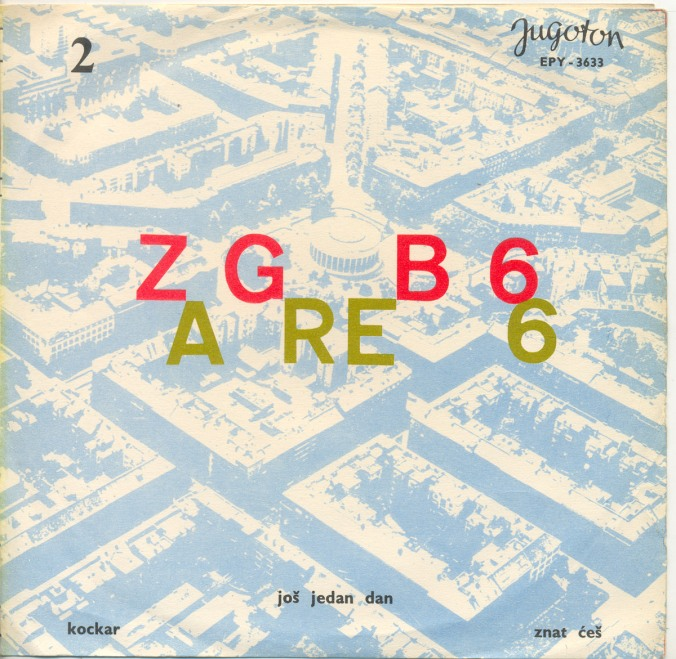 ZAGREB1966-2-pred