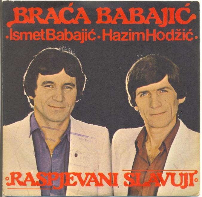 BRACABABAJIC1970-pred