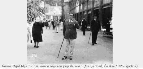 istorija - Istorija radio – pevanja narodne muzike 01-mmijatovic-1925