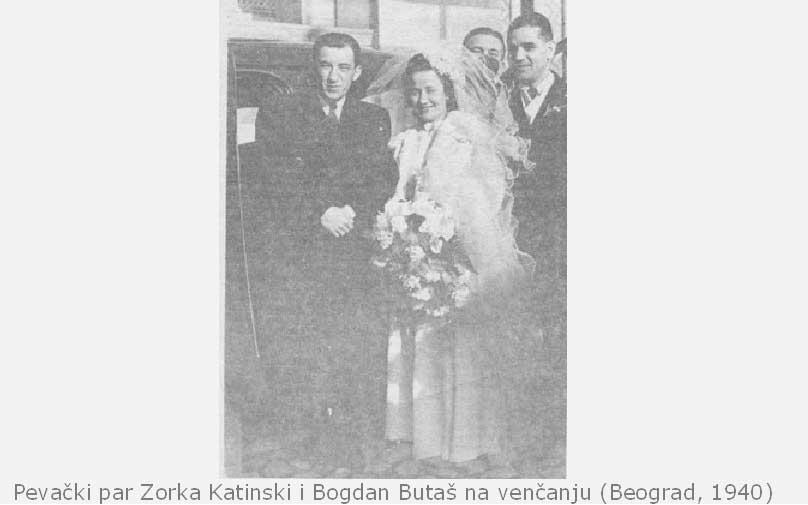istorija - Istorija radio – pevanja narodne muzike 02-zorka-katinski