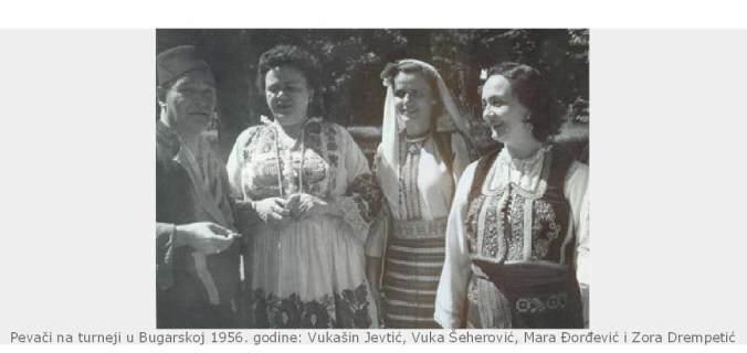 05-pevaci-u-Bugarskoj
