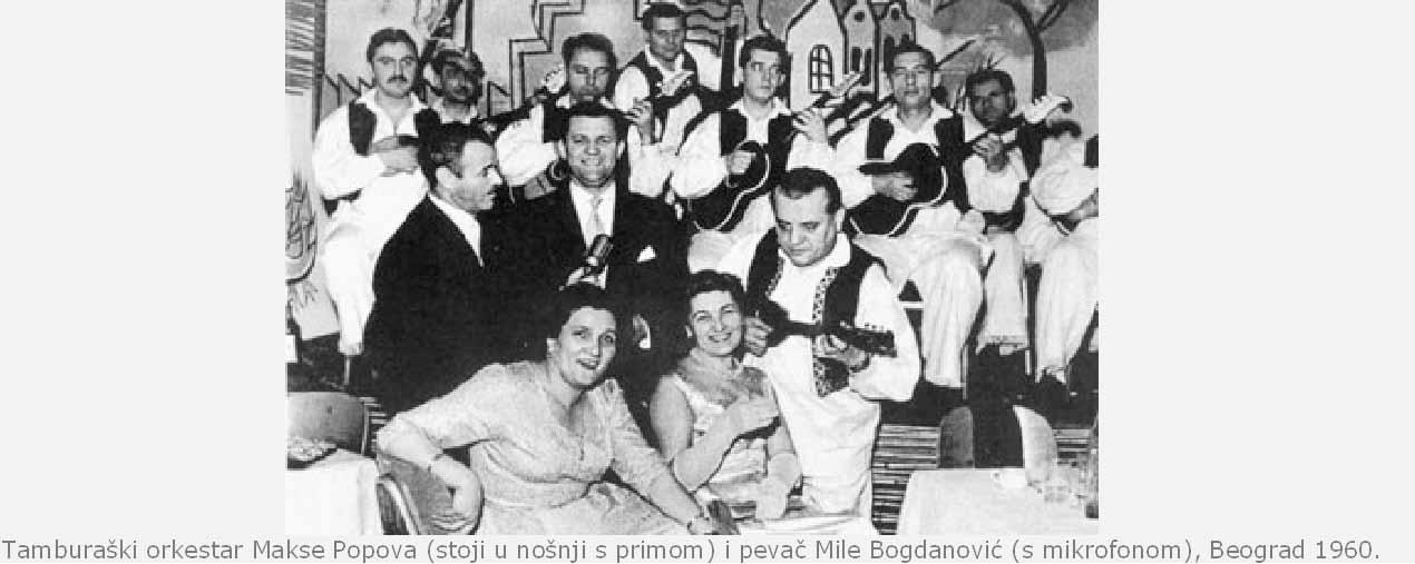 istorija - Istorija radio – pevanja narodne muzike 08-maksa-popov
