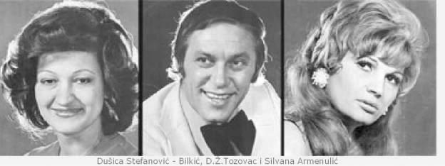 16-Tozvac-i-Silvana