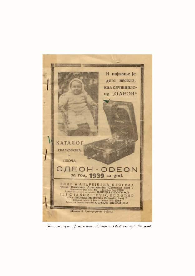 Distribucija proizvoda Karla Lindstroma u Srbiji_Page_30
